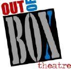 Atlanta's Out of Box Theatre