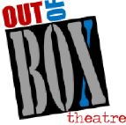 Atlanta's Out of Box Theatre