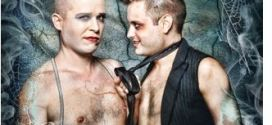 The Rocky Horror Show | Actor's Express