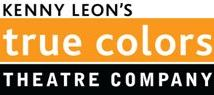 Kenny Leon's True Colors Theatre Company - an Atlanta Theater