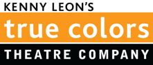 How I Learned What I Learned | Kenny Leon's True Colors Theatre