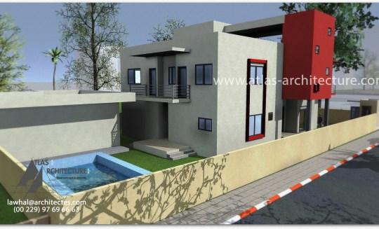 projet-r+1-avec-acces-toiture-4