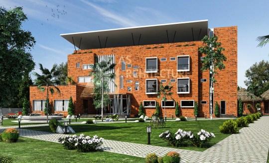 atlas-architecture-benin-hotel-nord-10
