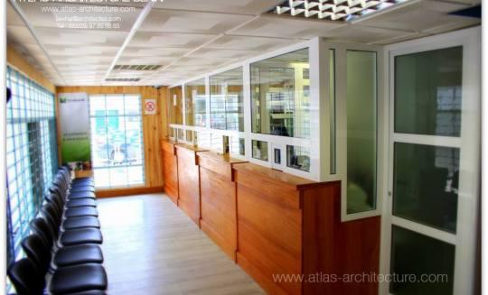 agence-bancaire-a-cotonou-en-containair-2