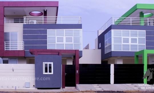projet-de-trois-villas-contemporaines-a-cotonou-7
