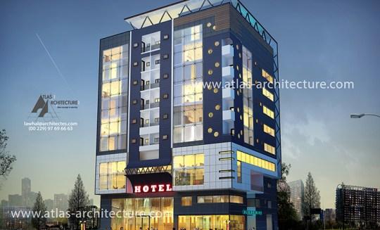 projet-dun-hotel-et-un-supermarche-au-benin-1