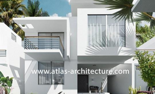 green-park-city-grand-projet-immobilier-a-abomey-calavi-benin5