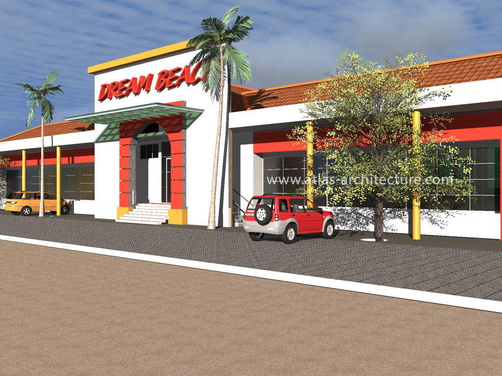 dream-beach-complexe-restaurant-lounge-bar-plage-privee-a-cotonou-1