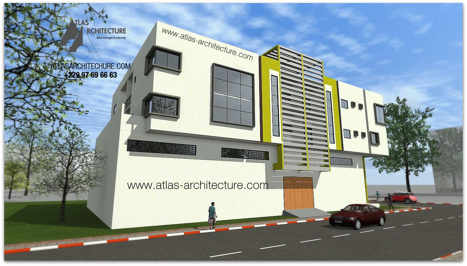 habitat-pour-particulier-a-cotonou-5