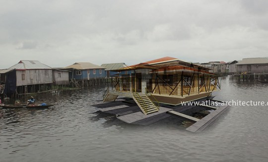 une-bibliotheque-flottante-a-ganvie-pour-le-concours-young-architecte-for-africa-10