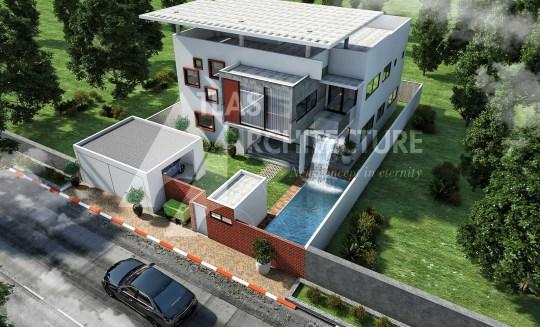 atlas-architecture-benin-villa-1