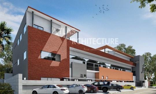projet-dun-immeuble-de-bureaus-et-dappartements-3