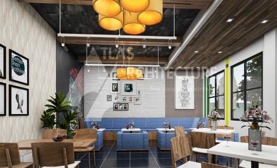 projet-dun-restaurant-et-salle-des-fetes-3