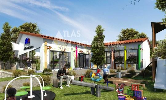 projet-dun-restaurant-et-salle-des-fetes-4