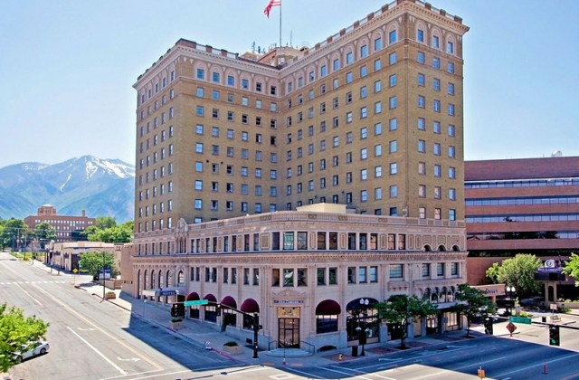_0013_Ben Lomond Suites (Ogden, Utah)
