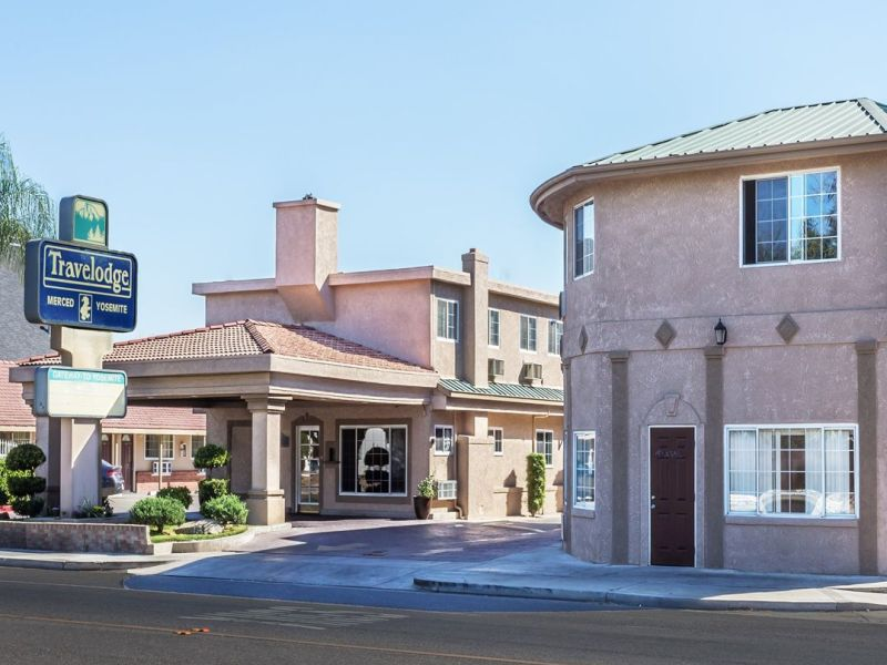 travelodge-merced-yosemite-merced