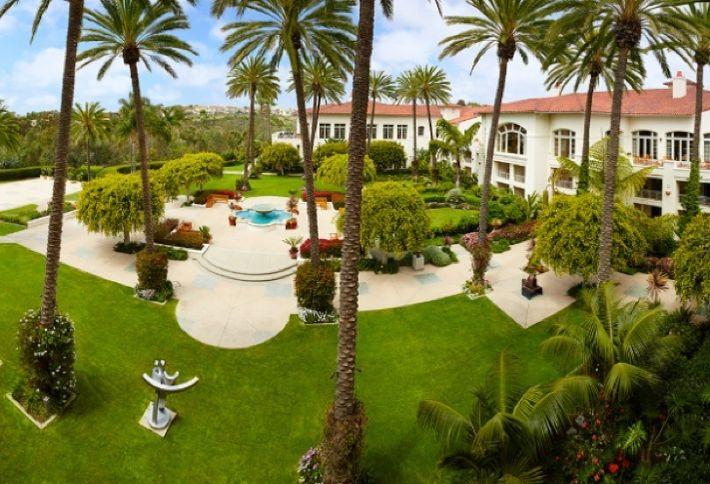 Park_Hyatt_Aviara_Resort_Hotel