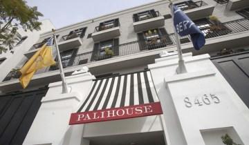 Palihouse