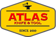 Atlas Knife & Tool