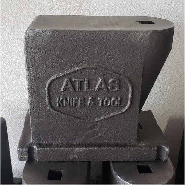 anvil-front-600x600.jpg
