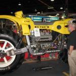 MotorcycleShow_BigBike2