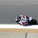 MotoGP at Laguna Seca
