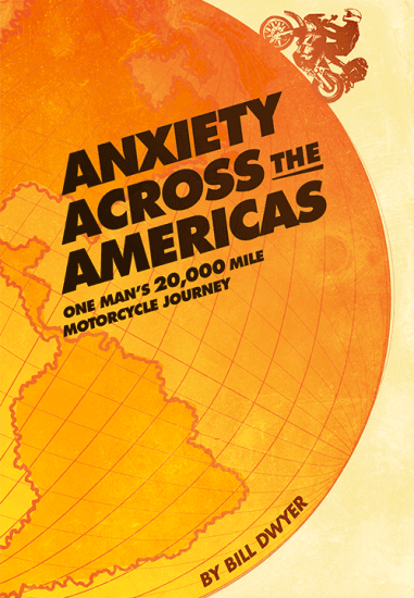 anxiety-across-the-americas