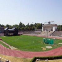 Tutti i minimi per i campionati italiani cadetti 2014