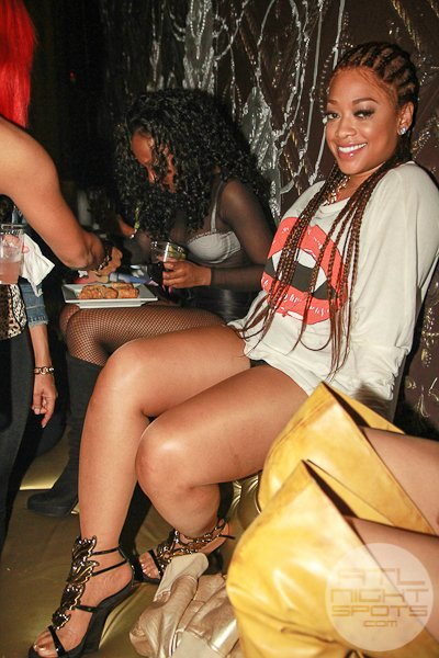 rapper trina dating 2013 She was reportedly living with french montana in new jersey before he began dating khloe kardashian earlier this year and now, rapper trina has reportedly blasted the moroccan-born rapper and reality star in her new track 'f love' according to tmz, trina's 'anger-filled' track was 'definitely.