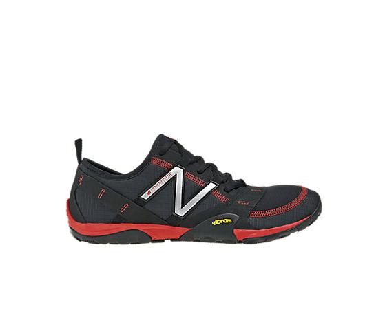 New Balance M010