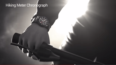 LG_G_Watch_R___Official_Product_Video_-_YouTube