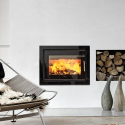 Perky Mors Fireplace Insert Mors Fireplace Insert Atmost Firewood Services Malta Morso Wood Stove Prices Morso Wood Stove Accessories
