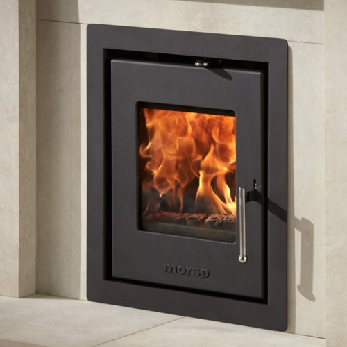 Distinguished Fireplace Insert Mors Fireplace Insert Atmost Firewood Services Malta Morso Wood Stove Dealers Morso Wood Stove Insert