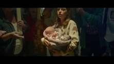 FEDEZ – GENERAZIONE BHO (OFFICIAL VIDEO)