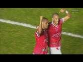Rivaldo e il figlio in gol nella stessa partita
