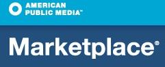 American Public Media Marketplace
