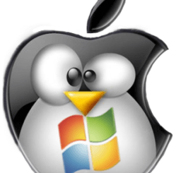 linux-mac-windows