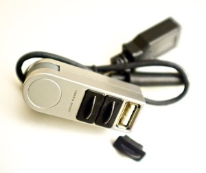 02_Elecom_USB_package