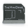 minidrive_icon
