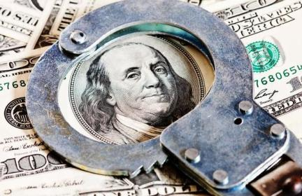Image result for asset forfeiture