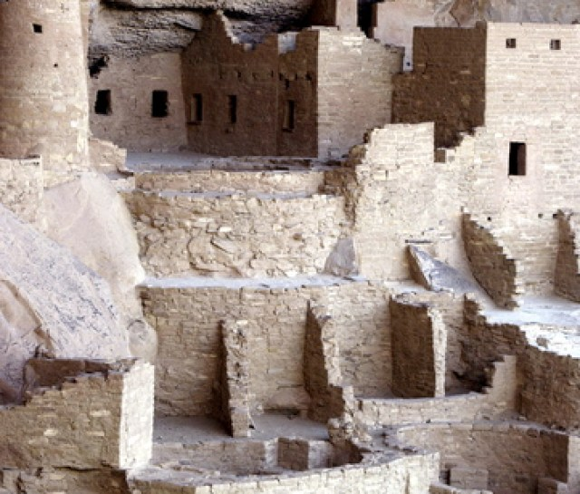 mesa-verde-cliff-palace-colorado-col161