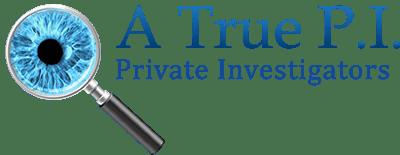 A_True_PI_Logo