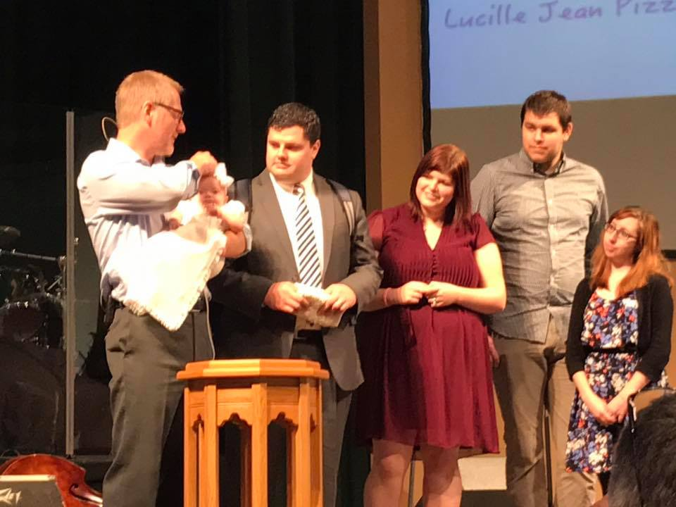 lucys-baptism