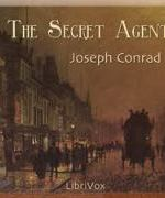 Review | The Secret Agent by Joseph Conrad