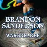 Review | Warbreaker by Brandon Sanderson