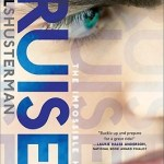 Review | Bruiser by Neal Shusterman