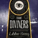 Review | The Diviners by Libba Bray