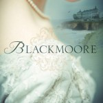 Review | Blackmoore by Julianne Donaldson [Blog Tour]
