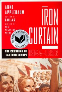 iron-curtain-20882-20130113-95