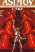irbot